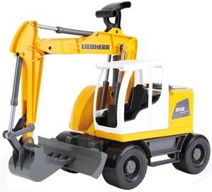 Lena Worxx Excavator Liebherr A918 Litronic 04611