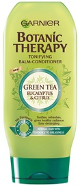 Garnier Botanic Therapy Green Tea Eucalyptus & Citrus Tonifying Balm-Conditioner 200ml