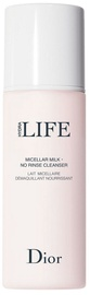 Christian Dior Hydra Life Micellar Milk No Rinse Cleanser 200ml