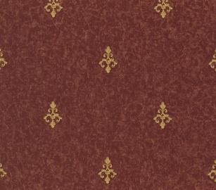 Viniliniai tapetai Limonta Odea 46605