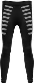 Spokey Amund Thermal Underwear Pants M/L