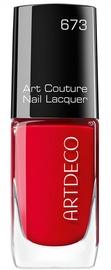 Artdeco Art Couture Nail Lacquer 10ml 673