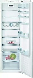 Įmontuojamas šaldytuvas Bosch KIR81AFE0