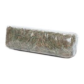 Šienas graužikams Megan, 12-14 l, 300 gr