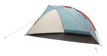 Palapinė Easy Camp Beach Tent
