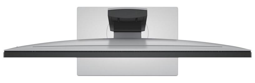 Monitorius Dell UP2716D
