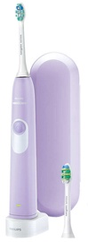 Philips Sonicare Let's start HX6212/88 Purple