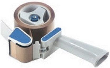 Herlitz Packing Tape Dispenser 08842700