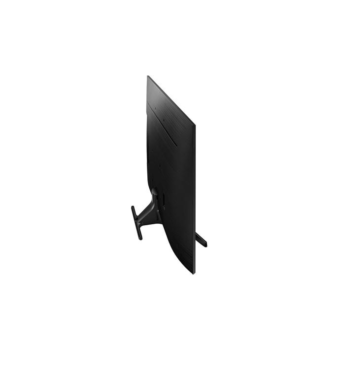 Televizorius Samsung UE43NU7402UXXH