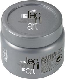 L´Oreal Professionnel Tecni Art Web Paste 150ml