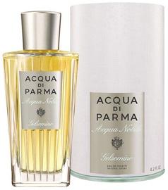 Acqua Di Parma Acqua Nobile Gelsomino 125ml EDT