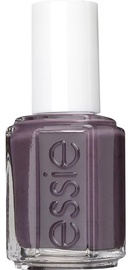 Essie Nail Polish 13.5ml 75