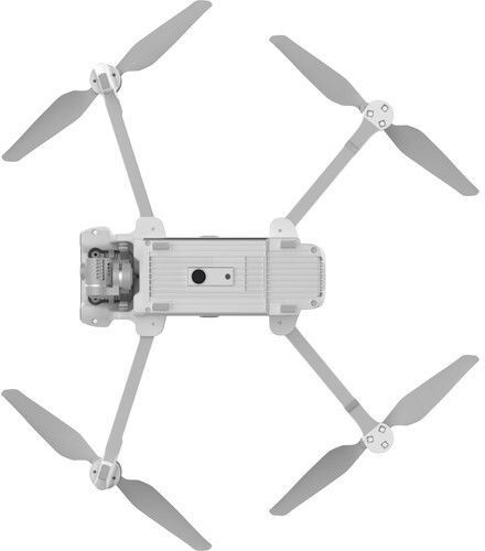 Drons FIMI X8SE 2020