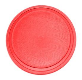 Pjaustymo lentelė, plastikinė, Ø 22 cm
