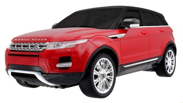 KidzTech R / V Range Rover Evoque