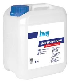 Gruntas universalus Knauf Grudiermittel 0147, 5 l
