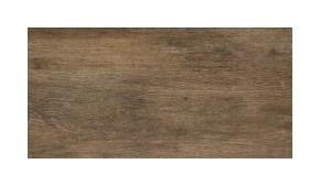 Akmens masės plytelės Decorwood Brown, 59.8 x 29.7 cm