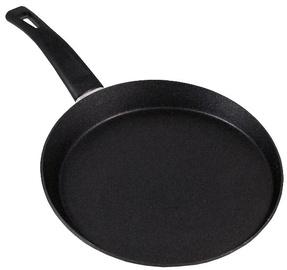 Arkolat Venus Pancake Pan 24cm