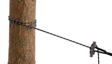 Amazonas Hammock Accessory Microrope