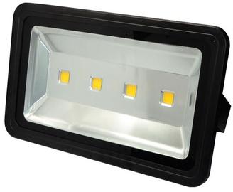 ART External Lamp LED LEDLAM 4102210 HQ