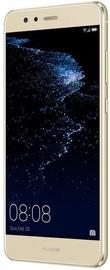 Huawei P10 Lite 4/64GB Dual Gold