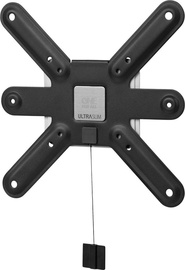 One For All WM6211 TV Wall Mount 13-43""