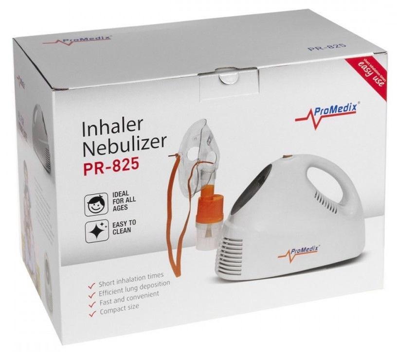 ProMedix PR-825