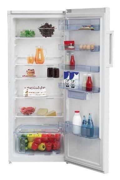 Šaldytuvas Beko RSSA290M21W