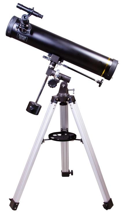 Levenhuk Skyline PLUS 80S Telescope