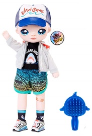 Кукла MGA Na! Na! Na! Surprise Teens Quinn Nash