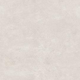 Плитка Cersanit Keep Calm, каменная масса, 593 мм x 593 мм