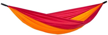 Amazonas Hammock Adventure Fire Red/Orange