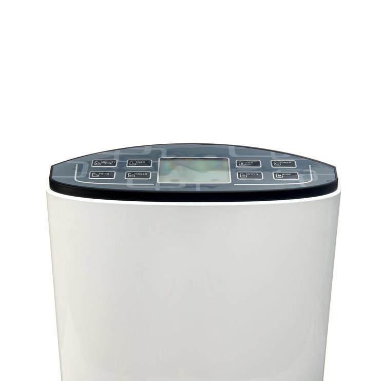 Осушитель Standart YDU2-20D/3, 360 Вт