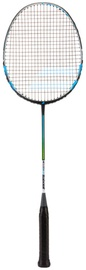 Babolat i-Pulse Essential