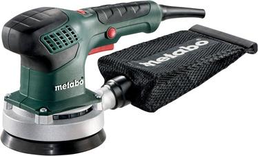 Metabo SXE 3125 Orbital Sander