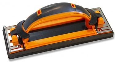 Špaktele Edma Easy Lock Sander 280x93mm