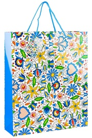 Folkstar Kashubian Gift Bag XL