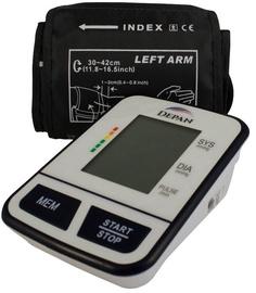 Depan Arm Blood Pressure Monitor