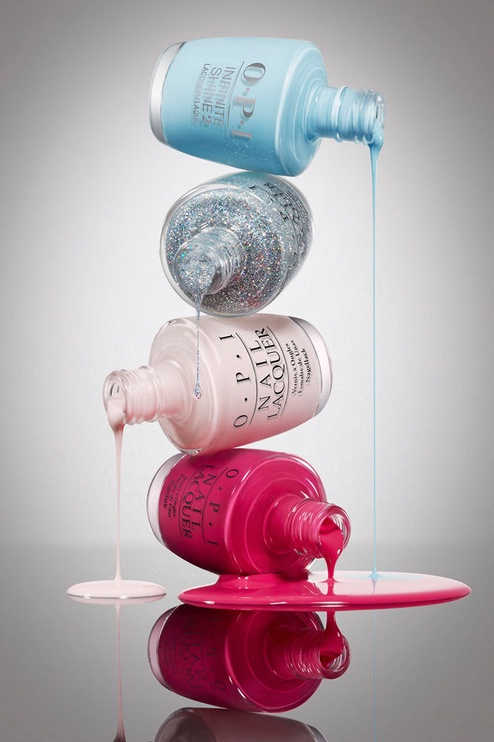 OPI Nail Lacquer 15ml GCL15