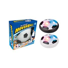 Žaislinis levituojantis futbolo kamuolys