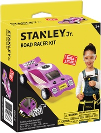 Stanley Jr Road Racer Kit Pink