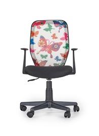 Kirjutuslaua tool Kiwi Butterfly