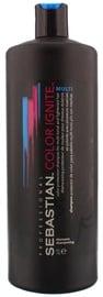 Šampūns Sebastian Professional Color Ignite Multi, 1000 ml