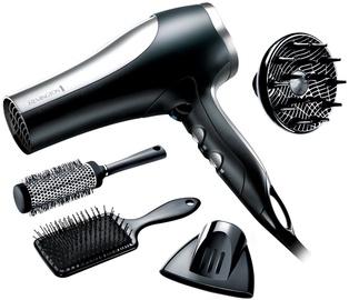 Plaukų džiovintuvas Remington D 5017