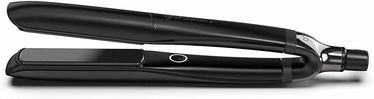 GHD Platinum Plus Hair Straightener Black