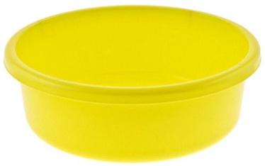 Bentom Classic Plastic Bowl 41cm1