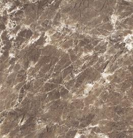 Akmens masės plytelės PIEDRA GPT449 BROWN, 42X42 cm