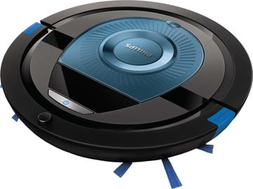 Philips SmartPro Compact FC8774/01