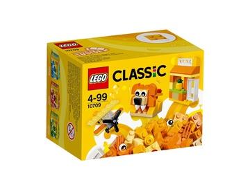 LEGO KONSTRUKTOR CLASSIC