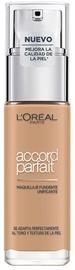 L´Oreal Paris Accord Parfait Foundation 30ml 5N